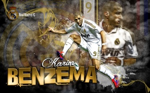 2013-sport-hd-wallpapers-Karim-benzema-Real-Madrid