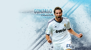 Gonzalo-Higuaín-Real-Madrid-Wallpaper-HD-2013
