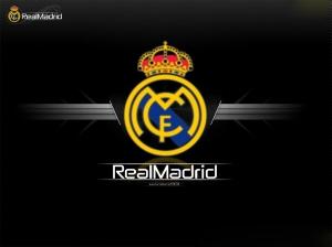 Real-Madrid-Black-Logo-Wallpaper-HD