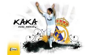 ricardo_kaka_wallpaper_real_madrid