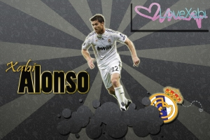Xabi-Alonso-Real-Madrid-HD-Wallpaper