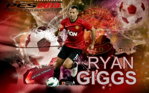 2013-latest-ryan-giggs-wallpaper-hd