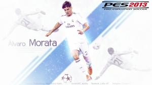alvaro_morata___striker_wallpaper_2013_2014_by_el_kira-d6pc6p3