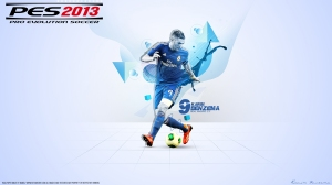 benzema_9_real_madrid_by_namo_7_by_445578gfx-d6k31rn