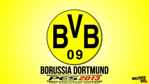 borussia-dortmund-desktop-wallpaper-2013