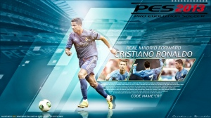 cristiano_ronaldo___cr7___real_madrid_by_namo__by_445578gfx-d6on3gt
