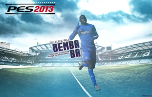 Demba-Ba-Chelsea-Pictures-2013-1011