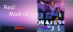 diego_lopez_real_madrid_wallpaper_by_jafarjeef-d6mippx