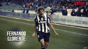 fernando_llorente_in_juventus_by_sentonb-d5s0ywt_2