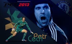 Free-Petr-Cech-2013-Wallpaper-