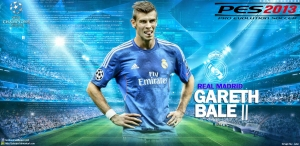 gareth_bale_real_madrid_wallpaper_by_jafarjeef-d6n3d99