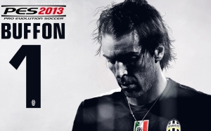 gianluigi_buffon_images_8_2