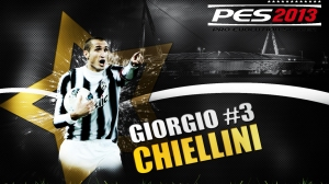 giorgio_chiellini_photo_4_2