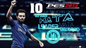 Juan-Mata-Chelsea-2013-Full-HD-Wallpaper-10