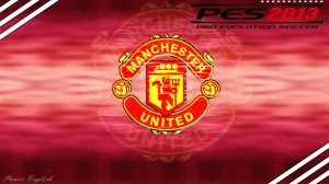Manchester-United-Desktop-Wallpaper-2013-HD-169
