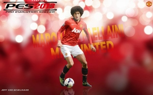 Marouane-Fellaini-Wallpaper-Manchester-United-2013-HD-Download