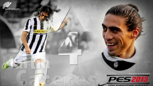 martin_caceres_photo_3