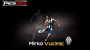 mirko_vucinic_wallpaper_7