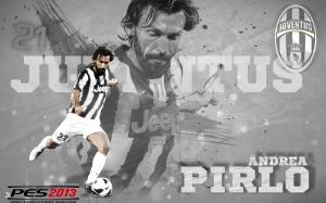 Pirlo--25281-2529