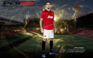 Rio-Ferdinand-Wallpaper-HD-2013