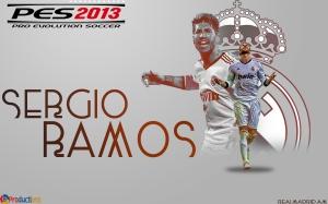 Sergio-Ramos-Real-Madrid-2012-2013-Wallpaper-HD