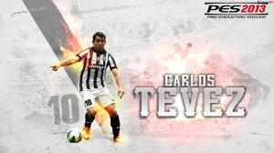 Tevez (1)