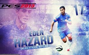 Wallpaper-Eden-Hazard-Chelsea-FC-2012-2013