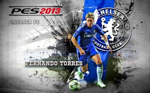 Wallpaper-Foto-Fernando-Torres-Chelsea-FC-2013