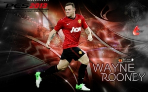 Wayne-Rooney-Wallpaper-HD-2013-20