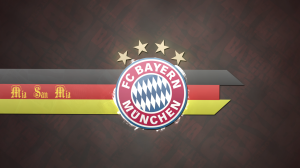 bayern-munich-2013-football-wallpapers-wallike-sports-photo-bayern-munchen-hd-wallpaper