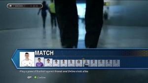 Pro Evolution Soccer 2013 2014-4-28-17-26-31-365