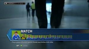 Pro Evolution Soccer 2013 2014-4-28-17-27-33-466